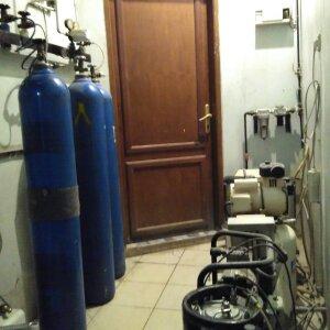 sentral-n2o-gas-medis