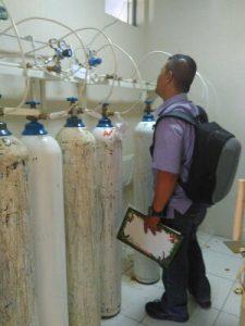 sentral-oksigen-gas-medis