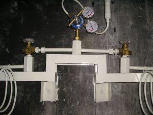 Ahli-Instalasi-Gas-Medis-Rumah-Sakit-Manifold