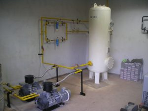 Ahli-Instalasi-Gas-Medis-Rumah-Sakit-Tabung-Gas