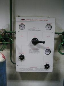 Ahli-Instalasi-Gas-Medis-Rumah-Sakit-di-Losari-Brebes-Jawa-Tengah