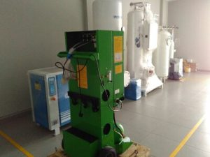 distributor-gas-medis-rumah-sakit-generator-oksigen