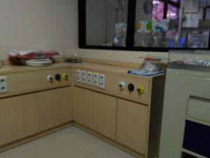 distributor-gas-medis-rumah-sakit-di-brebes-brebes-jawa-tengah