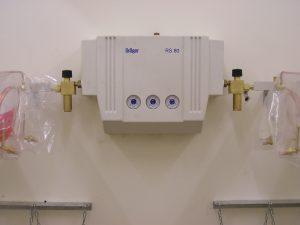 Distributor-Gas-Medis-Rumah-Sakit-di-Selatan-Cilacap-Jawa-Tengah