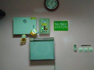 gas-medis-rumah-sakit-box-control