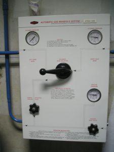 Gas-Medis-Rumah-Sakit-Central-Manifold