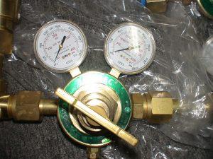 gas-medis-rumah-sakit-regulator