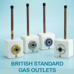 gas-medis-rumah-sakit-di-outlet-british-standard