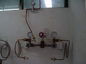 Perusahaan-Gas-Medis-Rumah-Sakit-Manifold