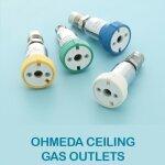 perusahaan-gas-medis-rumah-sakit-outlet-ohmeda