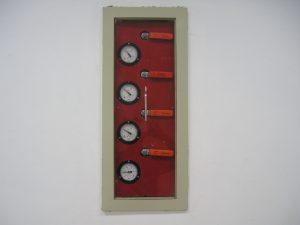 Perusahaan-Gas-Medis-Rumah-Sakit-Valve-Box