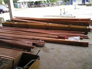 Perusahaan-Gas-Medis-Rumah-Sakit-di-Cepogo-Boyolali-Jawa-Tengah