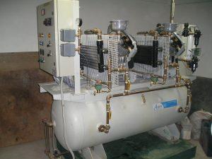 Perusahaan-Gas-Medis-Rumah-Sakit-di-Karanggede-Boyolali-Jawa-Tengah