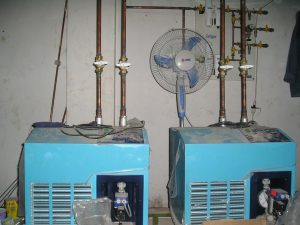 Perusahaan-Gas-Medis-Rumah-Sakit-di-Sirampong-Brebes-Jawa-Tengah