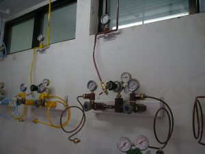 Perusahaan-Gas-Medis-Rumah-Sakit-di-Songgom-Brebes-Jawa-Tengah