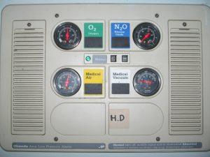 ahli-instalasi-gas-medis-rumah-sakit-alarm