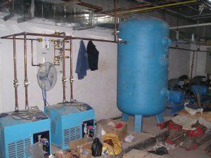 Ahli-Instalasi-Gas-Medis-Rumah-Sakit-Sentral-Kompresor