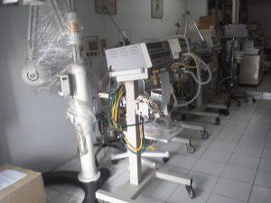 ahli-instalasi-gas-medis-rumah-sakit-di-karimunjawa-jepara-jawa-tengah