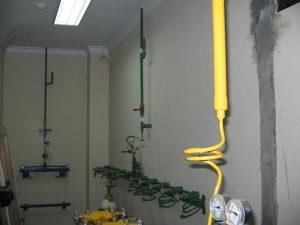ahli-instalasi-gas-medis-rumah-sakit-di-keling-jepara-jawa-tengah