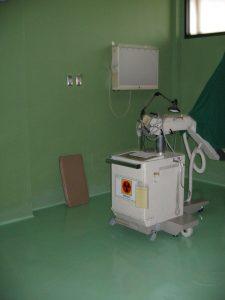 ahli-instalasi-gas-medis-rumah-sakit-di-patimuan-cilacap-jawa-tengah