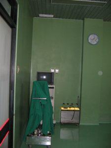 ahli-instalasi-gas-medis-rumah-sakit-di-sidareja-cilacap-jawa-tengah