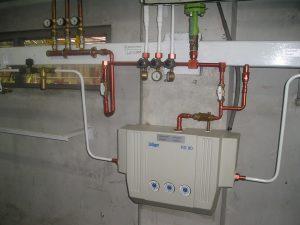 Ahli-Pemasangan-Gas-Medis-Rumah-Sakit-Kontrol-Area