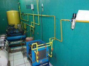 ahli-pemasangan-gas-medis-rumah-sakit-sentral-kompresor