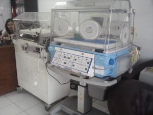 ahli-pemasangan-gas-medis-rumah-sakit-di-purwodadi-grobogan-jawa-tengah