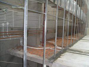 Distributor-Gas-Medis-Rumah-Sakit-Instalasi-RS