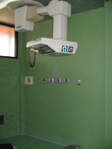 distributor-gas-medis-rumah-sakit-pendant