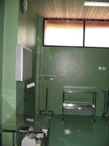 distributor-gas-medis-rumah-sakit-di-bonang-demak-jawa-tengah