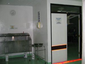 distributor-gas-medis-rumah-sakit-di-nusawungu-cilacap-jawa-tengah