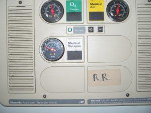 gas-medis-rumah-sakit-alarm