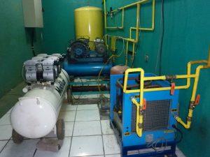 gas-medis-rumah-sakit-central-kompresor