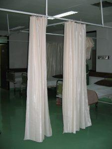 gas-medis-rumah-sakit-clear-room