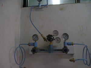 Gas-Medis-Rumah-Sakit-Control-Valve