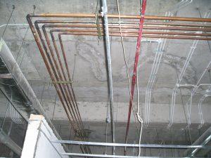 Gas-Medis-Rumah-Sakit-Hospital-Instalation
