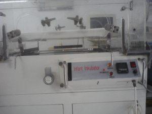 gas-medis-rumah-sakit-incubator-local