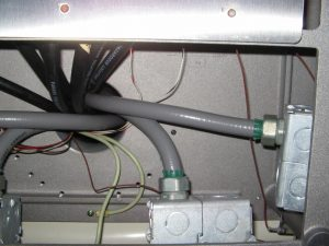 gas-medis-rumah-sakit-kabel-conector-medis