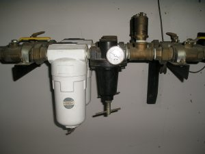 Gas-Medis-Rumah-Sakit-Manifold