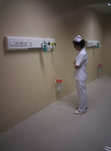 gas-medis-rumah-sakit-nurse