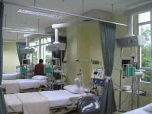 Gas-Medis-Rumah-Sakit-Room