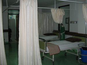 gas-medis-rumah-sakit-room-ok