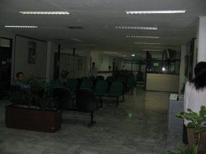 gas-medis-rumah-sakit-ugd