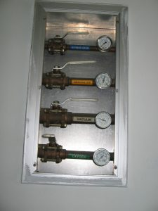 gas-medis-rumah-sakit-valve-box