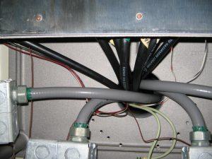 gas-medis-rumah-sakit-di-cable