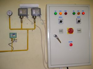 Kontraktor-Gas-Medis-Rumah-Sakit-Control-Area