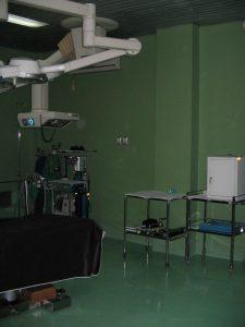 kontraktor-gas-medis-rumah-sakit-di-pecangaan-jepara-jawa-tengah