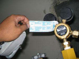 kontrkator-gas-medis-rumah-sakit-di-tahunan-jepara-jawa-tengah