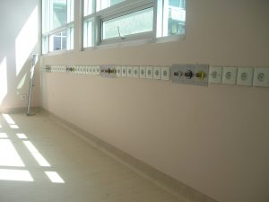 Perusahaan-Gas-Medis-Rumah-Sakit-Outlet